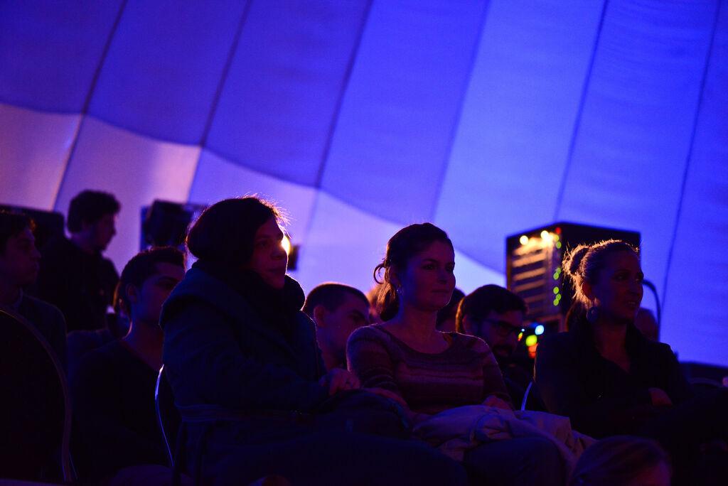 internationaal_sportfilmfestival_antwerpen
