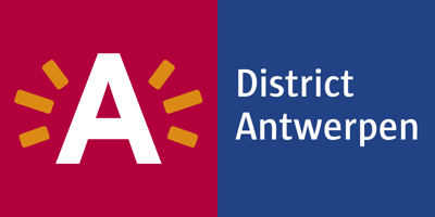 district_antwerpen logo