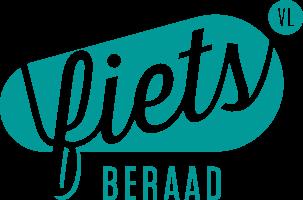 fietsberaad_vlaanderen logo