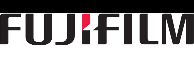 fujifilm_europe logo