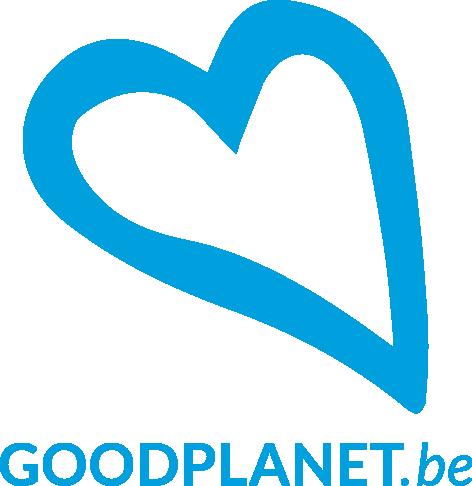 goodplanet_belgium logo