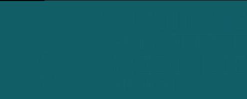 instituut_voor_tropische_geneeskunde logo