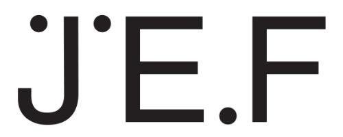 jef_vzw logo