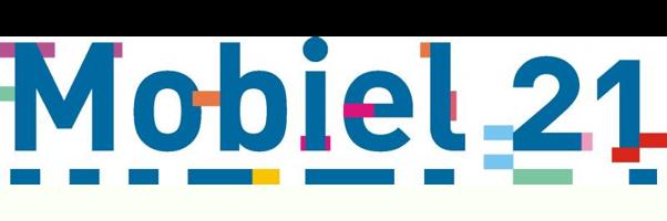 mobiel_21 logo