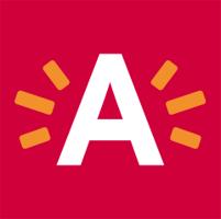 stad_antwerpen logo