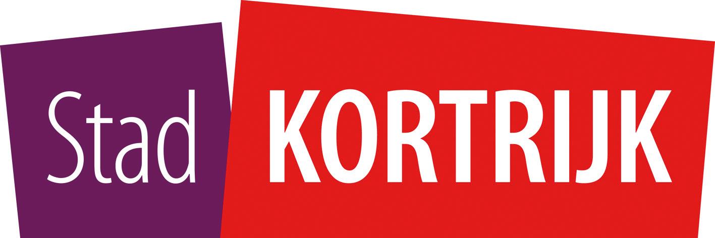 stad_kortrijk logo