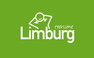 toerisme_limburg logo