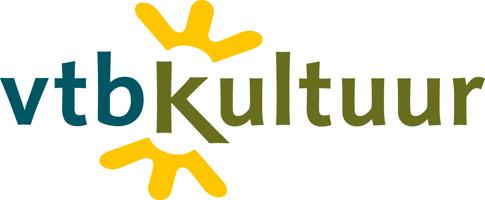 vtb_kultuur logo